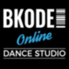 BKODE Dance Studio COVID-19 Logo-01.png