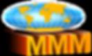 logoMMM_cb1_3D.png