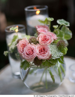 incredible-flower-table-decorations-for-wedding-wedding-table-centerpieces-table-centerpieces-and-we