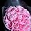 Thumbnail: (只限自取) 情人節 30支瑪麗亞玫瑰花束