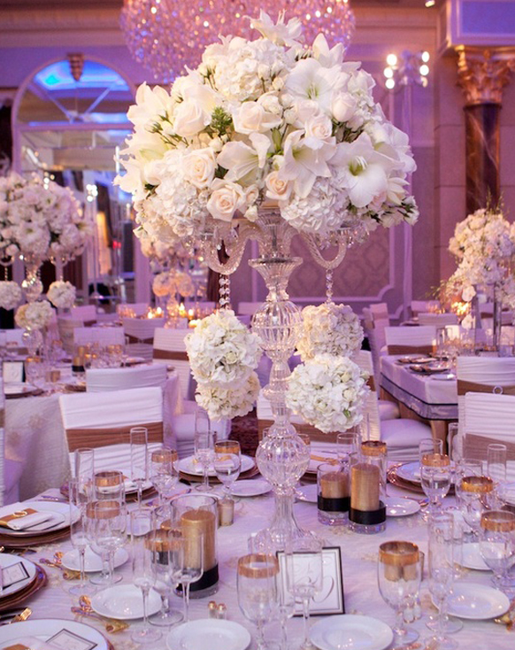 beautiful-flower-table-decorations-for-wedding-1000-images-about-white-wedding-ideas-on-pinterest-ta