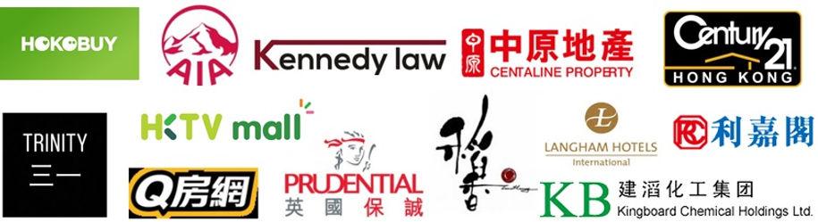 brands banner.jpg