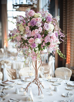 fascinating-flower-table-decorations-for-wedding-flowers-for-table-decorations-wedding-wedding-decor