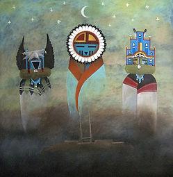 Hopi_ Reassurance.jpg