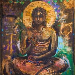 sahaja-buddha-painting-postcard.jpg