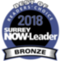 2018 RC Awards_bronze.png
