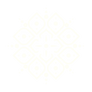 Decorative%20Shape_edited.png