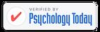PsychologyTodayLorral.png