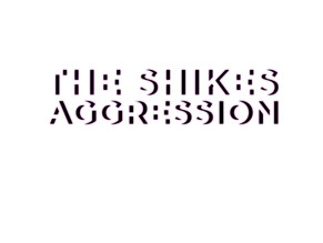 The Shikes Shake Things Up With Bold EP 'Aggression'