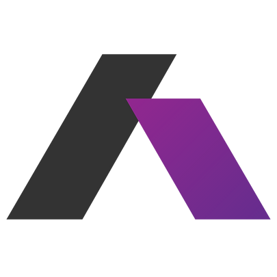 Abstract-Source-logo-1.png