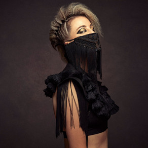 LIV LI Unleashes Infectious New EP 'Who We Are'