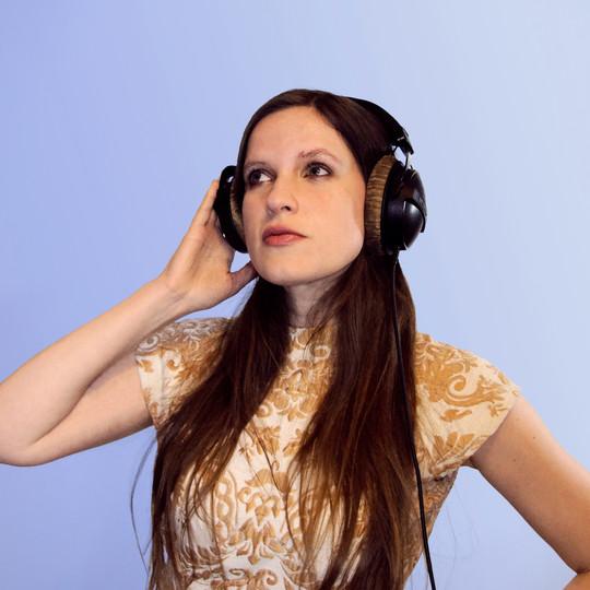 dora-lachaise-fullsize-headphones-2.jpg