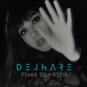 Ethereal & Euphoric: Dejhare Shares New EP