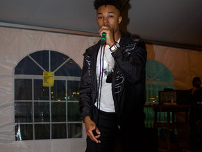 Get To Know: US Hip-Hop Artist JSO