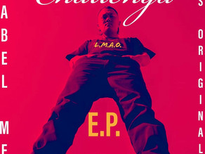Get To Know: Talented Rapper Challenga