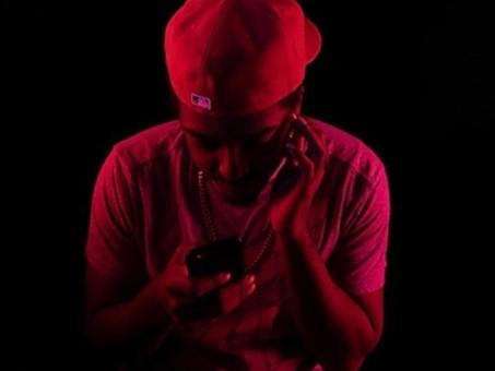 Get To Know: Rising Long Island Rapper Esco Andretti