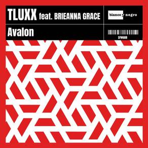TLUXX's Releases Euphoric Progressive House Track 'Avalon'