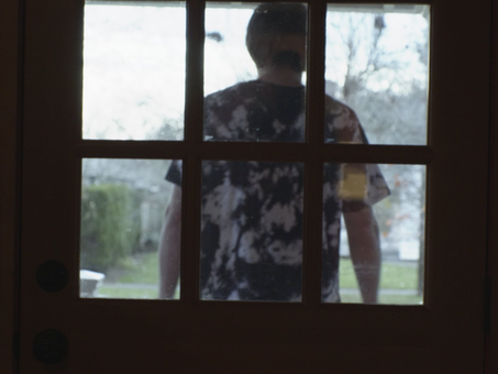 Video Out Now for Bleary's Emo-funk Track 'Weeknight'