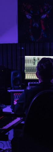 JD Studio 2.jpg