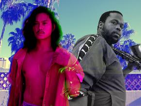 The Sunset Kings Deliver New Genre-Bending Album