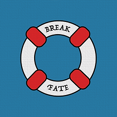 Break Fate Logo.png
