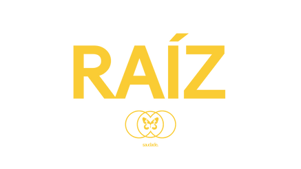 logo raiz.png