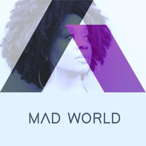 Mad World Cover (CDBABY) (1).jpg
