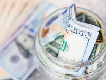 How to Implement a Successful Nonprofit Fundraising Strategy During COVID Times?