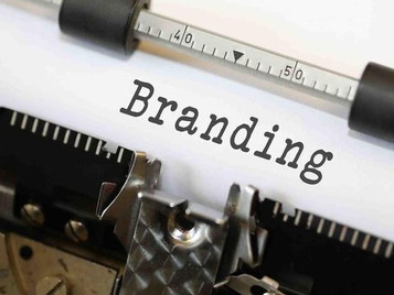 How to build a strong brand identity for your nonprofit organization?