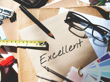 How to measure Organizational Success? : An Important Tool