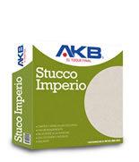 STUCCO IMPERIO AKB 40KG