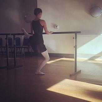 Jodie ballet.JPG