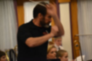 brent conducting.jpg