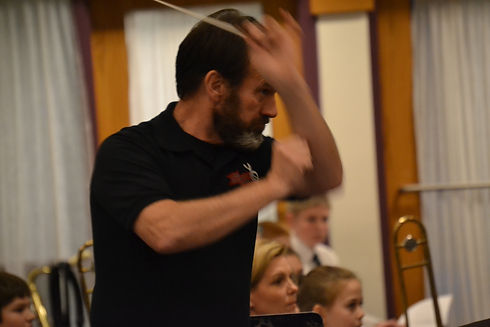 brent conducting.jpg