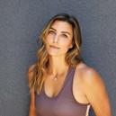 """""""Teacher Profile: Nicole Sciacca - Perseverance and Play"""" Feature Article - LA YOGA Magazi"""