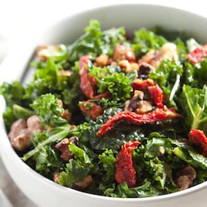 """LOCALI Brings a Healthy Deli to West Hollywood"" Restaurant Spotlight - LA YOGA Magazine"