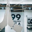"""""""Y7 Melrose"""" Studio Spotlight - LA YOGA Magazine"""