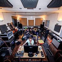 Bob Cooper - Producer