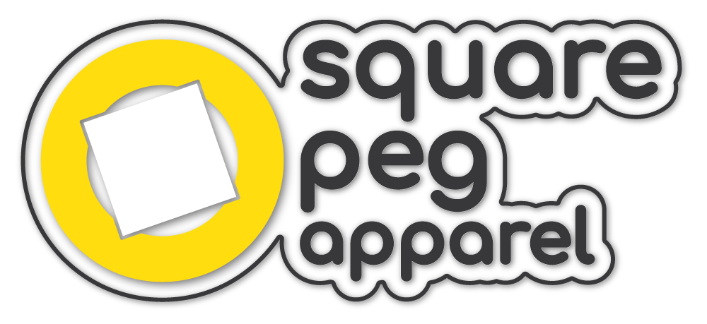 SquarePEG-Logo.png