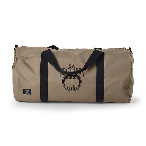 S.A Brothers Duffel Bag