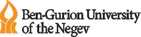 logo_bgu.png