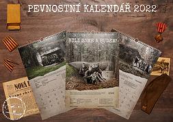 plakát na kalendář - bez textu.jpg