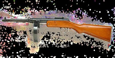 SamopalVz38-1.png