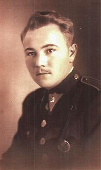 Robert Víšek