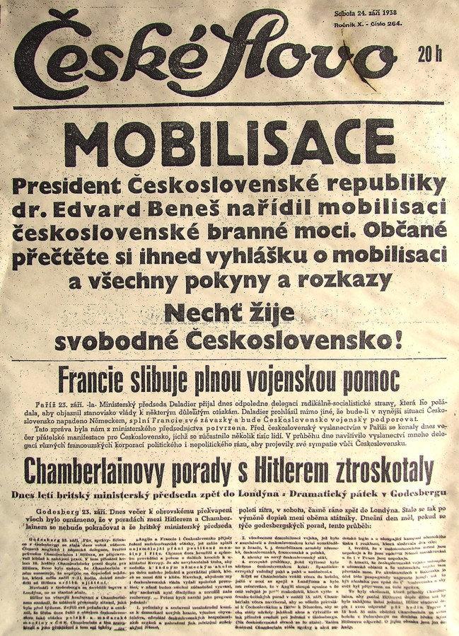 5091385-img-mobilizace-vyhlaska-1938-ces