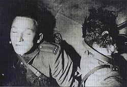 Vladimír Černý a Stanislav Roubal