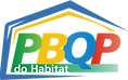 pbqp-h-logo-6EBF43F0A8-seeklogo.com.png