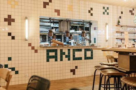 040-ANCO-Studio-Faburel-828A5251.jpg