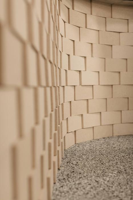 016-ANCO-Studio-Faburel-828A5173.jpg