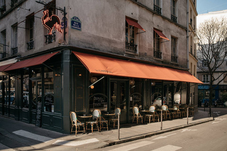 018-Yann_Audic-Studio_Faburel-Le_Carreau